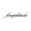 『Amplitude』ZOZOTOWNショップイメージ