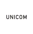 『UNICOM』ZOZOTOWNショップイメージ