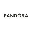 『Pandora』ZOZOTOWNショップイメージ
