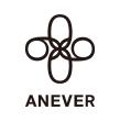 『ANEVER』ZOZOTOWNショップイメージ