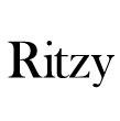 『Ritzy』ZOZOTOWNショップイメージ