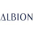 『ALBION』ZOZOTOWNショップイメージ