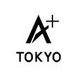 『A+TOKYO』ZOZOTOWNショップイメージ