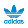 『adidas』ZOZOTOWNショップイメージ