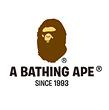 『A BATHING APE』ZOZOTOWNショップイメージ