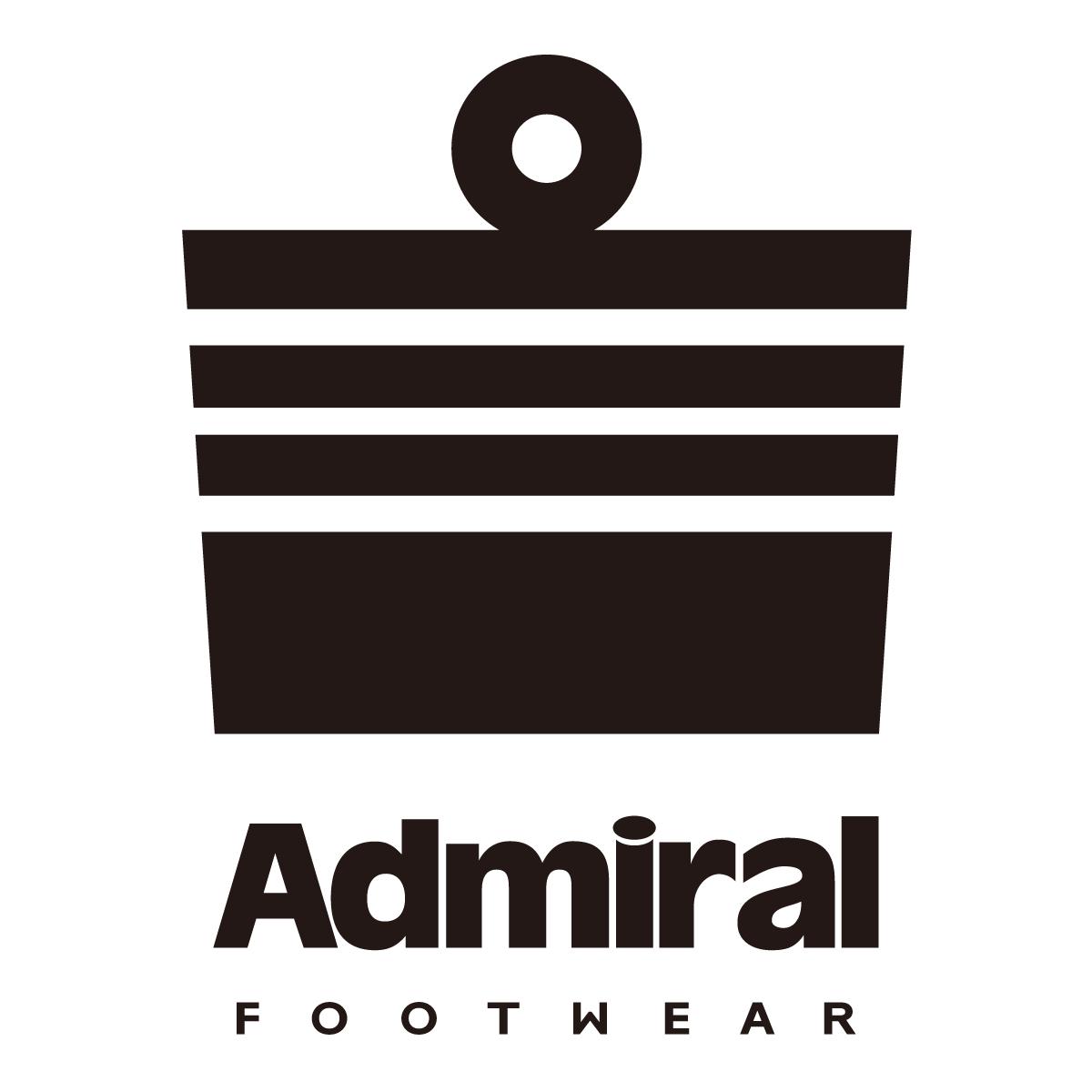 『Admiral』ZOZOTOWNショップイメージ