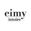 『eimy istoire』ZOZOTOWNショップイメージ