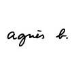 『agnes b.』ZOZOTOWNショップイメージ
