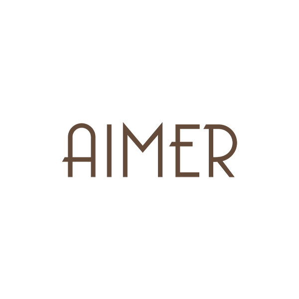 『AIMER』ZOZOTOWNショップイメージ