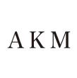 『AKM』ZOZOTOWNショップイメージ