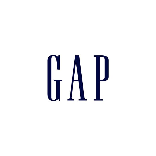 『GAP』ZOZOTOWNショップイメージ