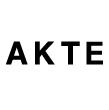 『AKTE』ZOZOTOWNショップイメージ
