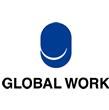 『GLOBAL WORK』ZOZOTOWNショップイメージ