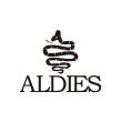 『ALDIES』ZOZOTOWNショップイメージ