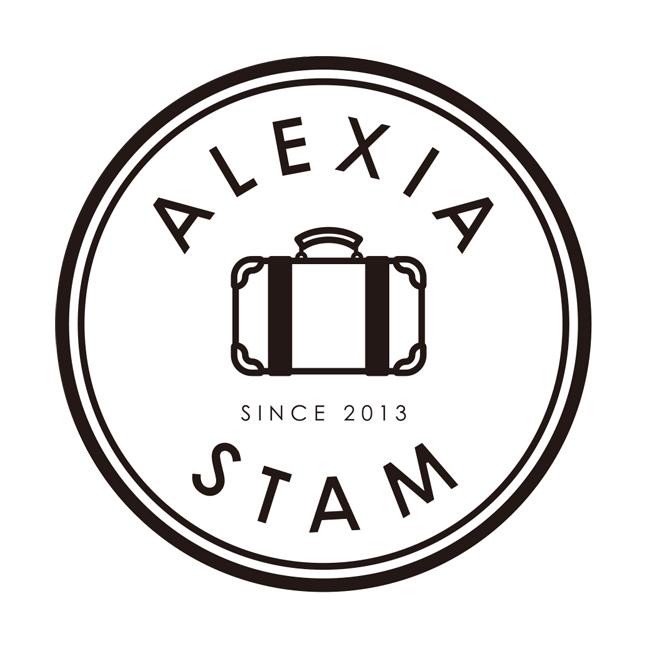『ALEXIA STAM』ZOZOTOWNショップイメージ