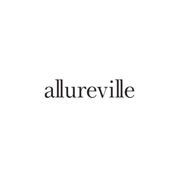 『allureville』ZOZOTOWNショップイメージ