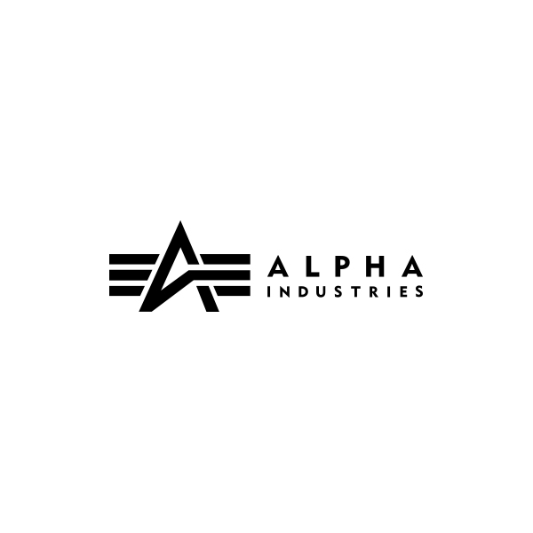 『ALPHA INDUSTRIES』ZOZOTOWNショップイメージ
