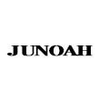 『JUNOAH』ZOZOTOWNショップイメージ