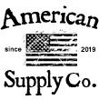 『American Supply Co.』ZOZOTOWNショップイメージ
