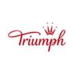 『AMOSTYLE & Triumph』ZOZOTOWNショップイメージ