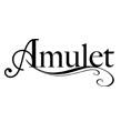 『Amulet』ZOZOTOWNショップイメージ