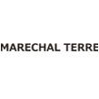 『MARECHAL TERRE』ZOZOTOWNショップイメージ