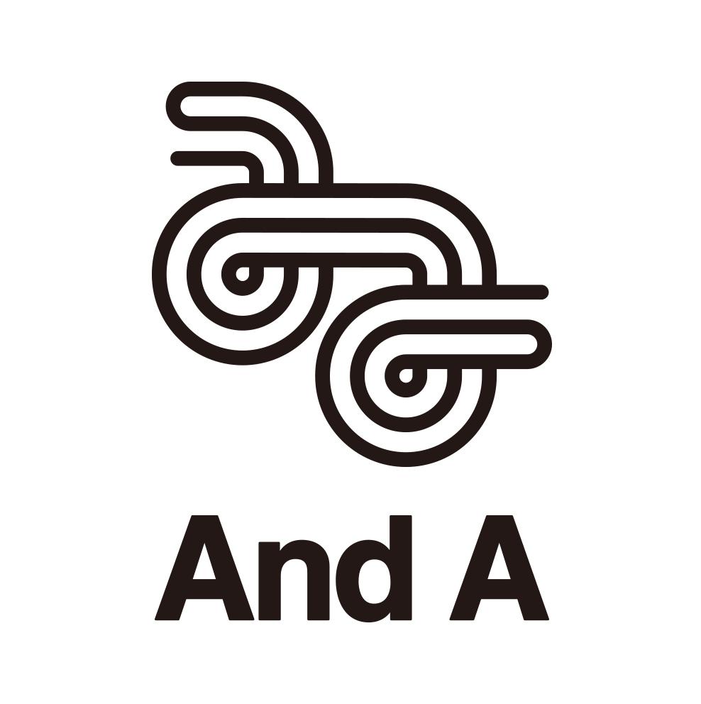 『And A』ZOZOTOWNショップイメージ