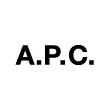 『A.P.C.』ZOZOTOWNショップイメージ