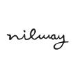 『Nilway』ZOZOTOWNショップイメージ
