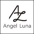 『Angel Luna』ZOZOTOWNショップイメージ