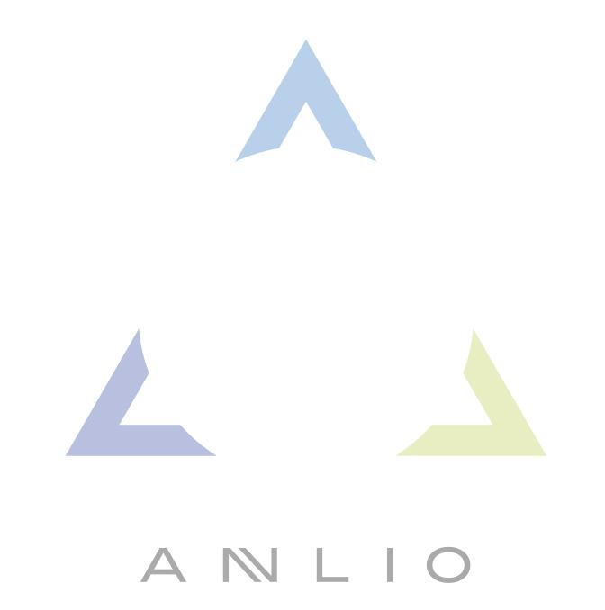 『anlio』ZOZOTOWNショップイメージ
