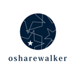 『osharewalker』ZOZOTOWNショップイメージ