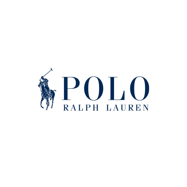 『POLO RALPH LAUREN CHILDRENSWEAR』ZOZOTOWNショップイメージ