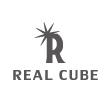『REAL CUBE』ZOZOTOWNショップイメージ